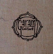 Garamculture2_preview