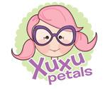 Xuxu-logo-155x125_preview