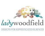 Lady-woodfield-2013-logo-for-spoonflower-310-x-250-px_thumb
