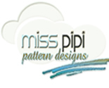 miss_pipi