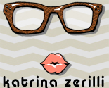 Geekyglasses-icon_preview