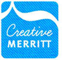 Creativemerrittdenimweb_preview