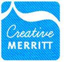 Creativemerrittdenimweb_thumb