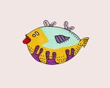 Fish_pattern_01_thumb