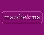 maudie&ma