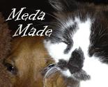 Medamade_logo_preview