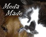Medamade_logo_thumb