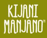 Km-spoonflower-logo_thumb
