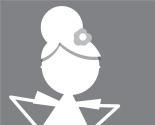 Pg-logo_thumb