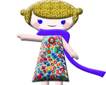 Fabric_girl_thumb