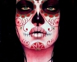 Art-drawing-eyes-face-fantasy-flower-sugar-skull-painting_favim.com-101205_thumb