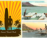 Hawaii_postcard_1_thumb