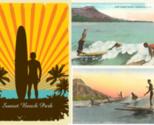 Hawaii_postcard_1_thumb