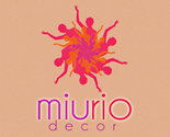 Miurio_logo_peach_wp_thumb