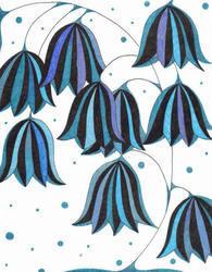 Blue_tulipd_banner_75_dpi_jpg_1_1_preview