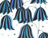 Blue_tulipd_banner_75_dpi_jpg_1_1_thumb