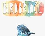 Birdbridge_avatar_vk_thumb
