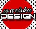 Small_logo2_thumb