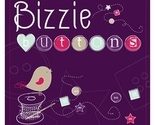 Original_bizzie_buttons_-_fb_profile_small_thumb