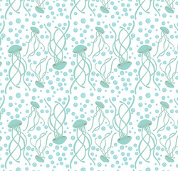 Jellyfish_print_pattern_tool_preview