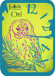 Ballistic_owl_logo_sml_trans_2_copy_preview