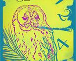 Ballistic_owl_logo_sml_trans_2_copy_thumb