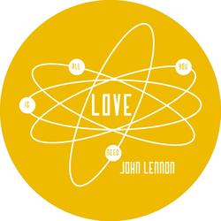 Lennon_preview