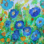 Blue_poppy_garden_sm_preview