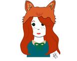 Foxcharactergood2web_thumb