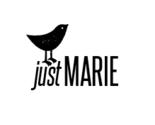 justmarie