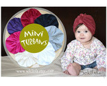 Mini_turbans_thumb