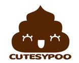 Cutesypoo_thumb