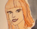 Patricia_s_avatar_thumb