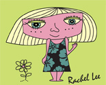 rachele...
