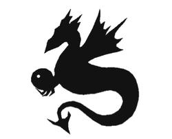Dragonlogononv_preview