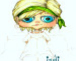 Indi_unfinished_etsy_avatar_thumb