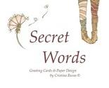 secretw...