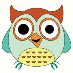 Hibou-facebook_preview