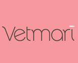 Vetmari_spoonflower_avatar_thumb