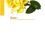 Fbr_logo_thumb