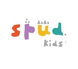 Spudkidscopyright_copy_preview