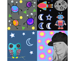 Spoonflower_profile_pic_preview