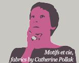 motifs_...
