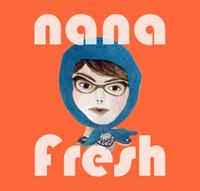 Nanafresh2in_preview