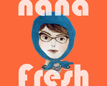 Nanafresh2in_thumb