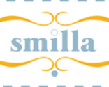 Smilla_for_label_thumb