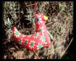 Flowerbird_mini_thumb