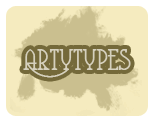 Artytypes2_preview