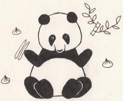Panda_3_preview