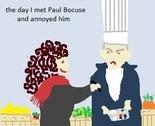 Paulbocuse_thumb